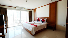 Cosy Beach 77 Room Resort Hotel (8).jpg