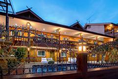 28 Room Resort for Sale (13).jpg