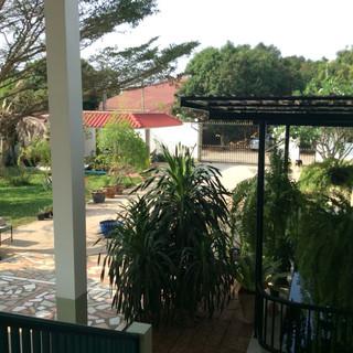 North Pattaya 6 Bedroom Mansion (28).jpg