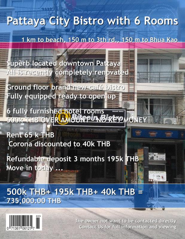 6 Rooms plus bistro (4).jpg