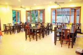 79 Rooms near Center Pattaya (28).jpg