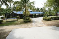 Resort Lake Mabprachan (17).jpg