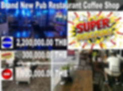Pub Discounted.jpg