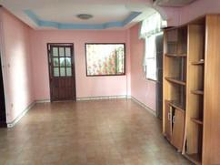 Family Home Center Pattaya (8).JPG