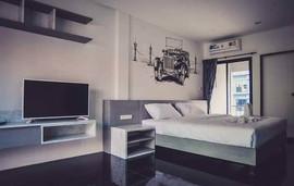 91 Rooms Hotel South Pattaya (16).jpg
