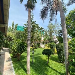 Luxurious Villa on Large Land (8).jpg