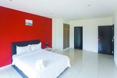 28 Room Hotel (41).jpg