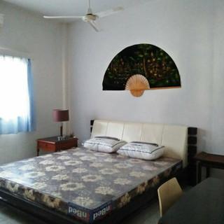 4 Bedroom Pool Villa City (8).jpg