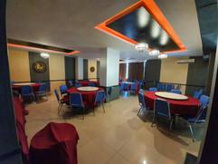 Hotel for rent North Pattaya (23).jpg