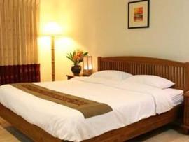 50 Rooms Residence Hotel Naklua (3).jpg