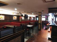 British-style Dining Bar Take Over (8).j