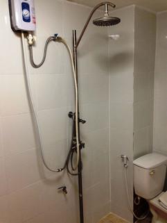 60 Rooms 4 units Bhua Kao (9).jpg