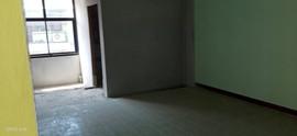 Building Klang (7).jpg