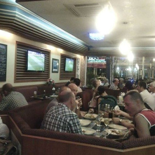 Jomtien Pub Restaurant + 6 Rooms (22).jp