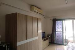 15 Rooms plus club (14).jpg
