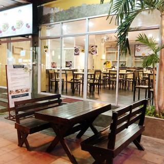 Restaurant for rent (4).jpeg