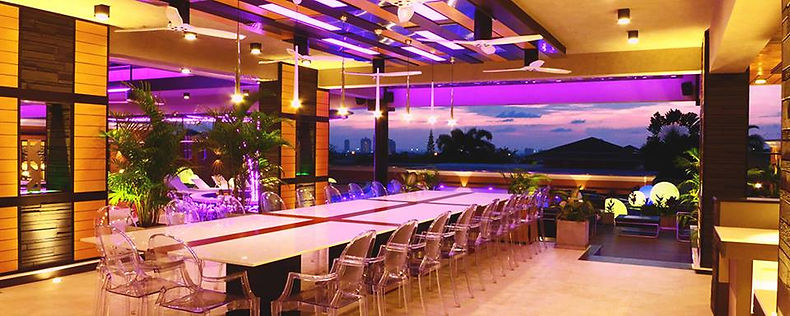 East Pattaya Super Deluxe Pool Villa (5)