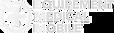 equipement-medical-mobile-logo_edited.pn