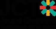 JCTQ logo.png