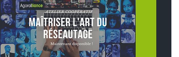 Banner_art reseautage
