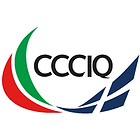 CCCIQ