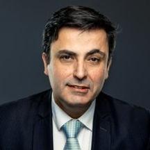 Jean-David Rezaioff