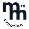 logo-MtoM.png