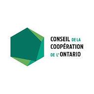Logo CCO.jpg