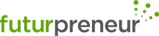 futurpreneur_main_logo_web_color.png