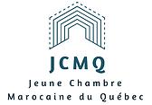 JCMQ-Logo
