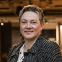 Anne-Solène Rioult