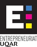 Logo EUQAR