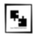 Logo_lesfacilitatrices (1).png