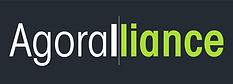Logo Agoralliance