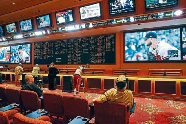 20190712_0713-low-s-betting-p1.jpeg