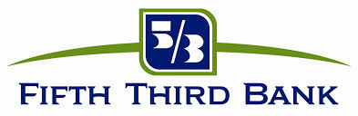 fith third bank