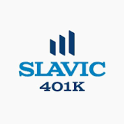 slavic 401k