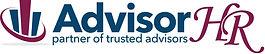 AdvisorHR logo.jpg