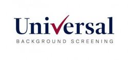 Universal_Logo_RedCheckmark-copy-350x164