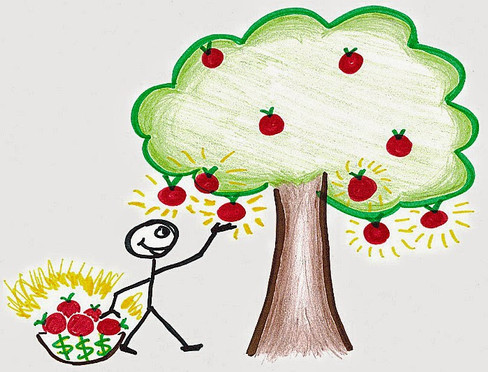 Advisor HR Can Pick Your Low Hanging Fruit! Complete Your Compliance Audits & Put Processes in P