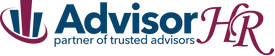 AdvisorHR logo.png