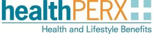 healthperx-logo-3-300x67
