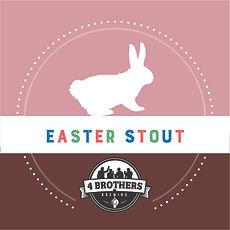 FBB20001 Beer Decals_EasterStout-01.jpg