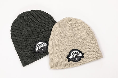 4 Brothers Beanie