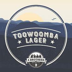 Beer%2520Decals%2520-%2520Toowoomba%2520