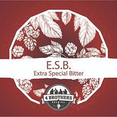 Beer%2520Decals%2520-%2520ESB_edited_edi