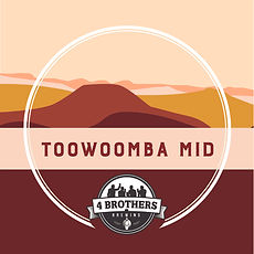 FBB20001 Beer Decals_ToowoombaMid-01.jpg