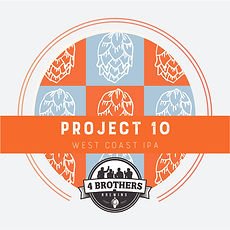 FBB20001 Beer Decals_Project10-01.jpg
