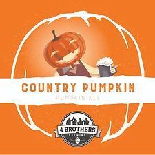 Beer%20Decals%20-%20Country%20Pumpkin_ed