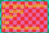 aplusd_panel_poster.jpg